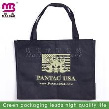 high tech production non woven tote bag manufacturer