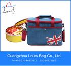 bag manufacturer Ice Cooler Bag