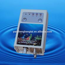ozone water purifier for aquarium tank (AQD)