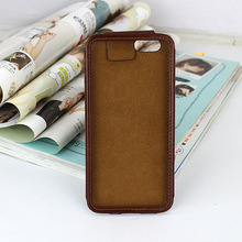 "5"" inch leather case for samsung galaxy note 4 case"