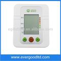 الرعاية الصحية المهنية bsx500 الذراع ضغط الدم رصد التلقائي قياس ضغط الدم