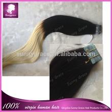 human hair extensions fantastic good looking new hair styling virgin human hair extensions