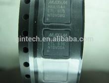 Dual-Phase, Quick-PWM Controller for AMD Hammer CPU Core Power Supplies MAX1544ETL MAX1544ETL+ MAX1544ETL+T MAX1544 QFN40