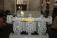 Drilling Mud pump PAH275, PZ7, PZ8, PZ9, PZ10, PZ11
