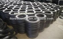Florescence motorcycle inner tube 400-8 Motorbike inner tire