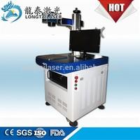 eastern fiber laser marking machine price