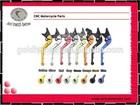 CNC Motorcycle Parts --- Custom CNC Parts