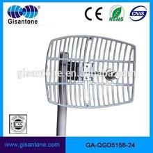 5GHz Grid Parabolic Antenna