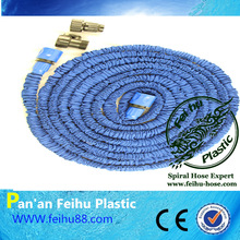 New products 2014 3 inch suction hose /telescope tube plastic/ Plastic water hose