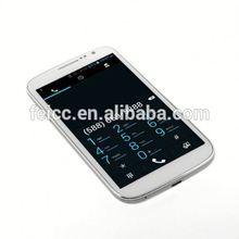 2013 smart cell phone dual sim windows mobile phones