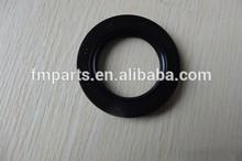 silicone rubber oil seals 91207-P7Z-003