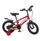 wholesale kids bike /cartoon kids bicycle /childrens bicycles