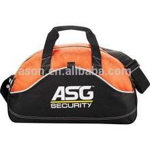 Wholesale Travel Bag Sport Duffel Bag