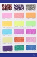 Brook recommendation rubbish wholesale bulk cheap oem acrylic nail glitter powder set