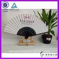 Native produtos fotos de artesanato de bambu projeto ventilador de mão