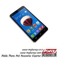 cdma 800 iocean g7 ultra thin cell phone