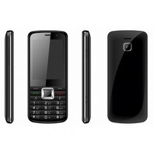 5 inch made in china 3g mobile phone 3 sim standby HTM H9503 built in dual core android 4.2 gps wifi unique home phones