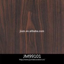 Black walnut mdf furniture parchment paper