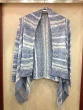Poncho Woman sweater Fashion 2014 chinese clothing manufacturers fashion young girls coats