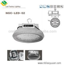 Indoor lighting supplier led high bay fixture lamp 40w ip65 100w cheap factory lighting