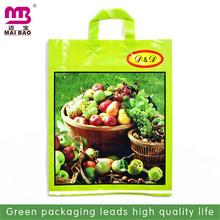 foldable guangzhou shopping bag make mahine