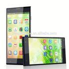 Front camera cheap big screen china mobile phone original mobile phone shock absorber