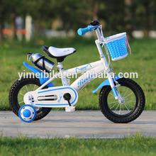 2014 best selling cheap price kid bike