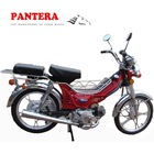 PT70-2 Popular Chinese Cheap Classic High Quality 70cc Cub Motorcycle