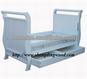 hot sale baby crib BSD-4500161