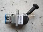 HOWO truck Parts - Hand brake valve WG9000360522
