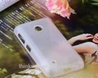 TPU mobile phone cover for Nokia Lumia 530