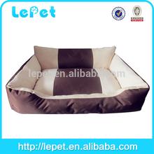 hot sale new pet supplies bolster dog bed
