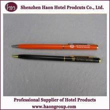 china factory wholesale mental pen