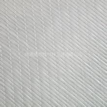 Biaxial/multiaxial fiberglass Fabric