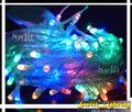 free sample dd10335 Bilder von outdoor weihnachtsschmuck
