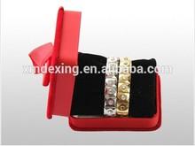 Titanium magnetic bracelet/Titanium germanium magnetic bracelet/Bio magnetic titanium bracelet
