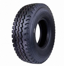 Inner Tube Radial Truck Tire, 750R16 825R16 825R20 TBR Tyre, China Tyre Company