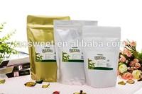 slim stevia sweetener