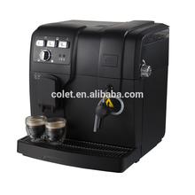 1300w Automatice Espresso coffee machine,coffee maker