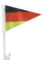 bob trading favorite car flag custom flag car seat cover