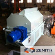 High efficiency dry magnetic separators, dry magnetic separators for sale