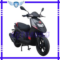 2014 new sport scooter 150XQ-Typhoon