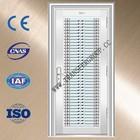 stainless steel door FRAME Design