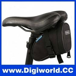 Waterproof Mountain Road Bicycle Tail Bag Bike Bicycle Saddle Bag
