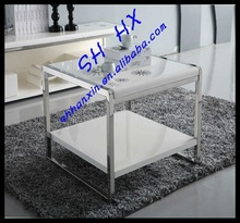 metal square table frame,round coffee & end tables(Manufacturer)