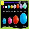 LDPE cheap bulk ball pit balls