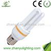 Daylight 3U energy saver light bulb