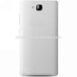 Newest model mtk6572 cheap 3G black market mobile phones unlocked dual sim phone in usa