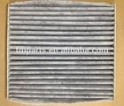 car air filter 87139-50010/auto air filter/cabin air filter/fuel air filter
