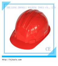 high qualiy safety hat helmet cap